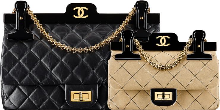 Les Exclusifs de Chanel Coromandel Chanel perfume  a