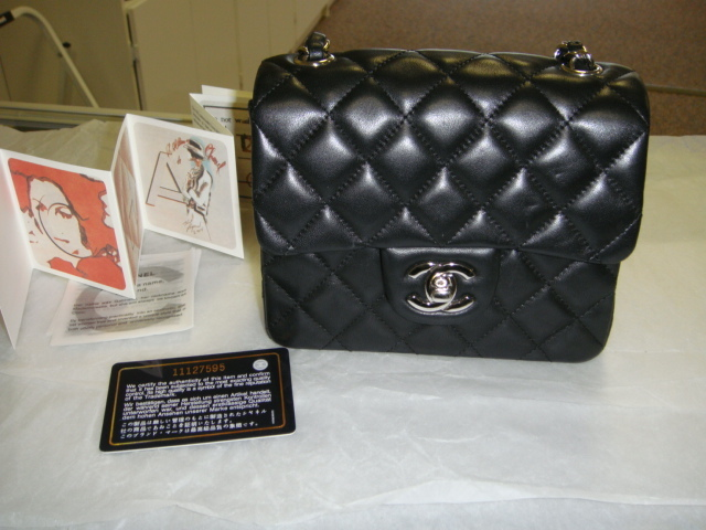 How Much Is Gucci Worth >> Chanel Mini Flap Bag: How Much Would You Pay? | Lollipuff