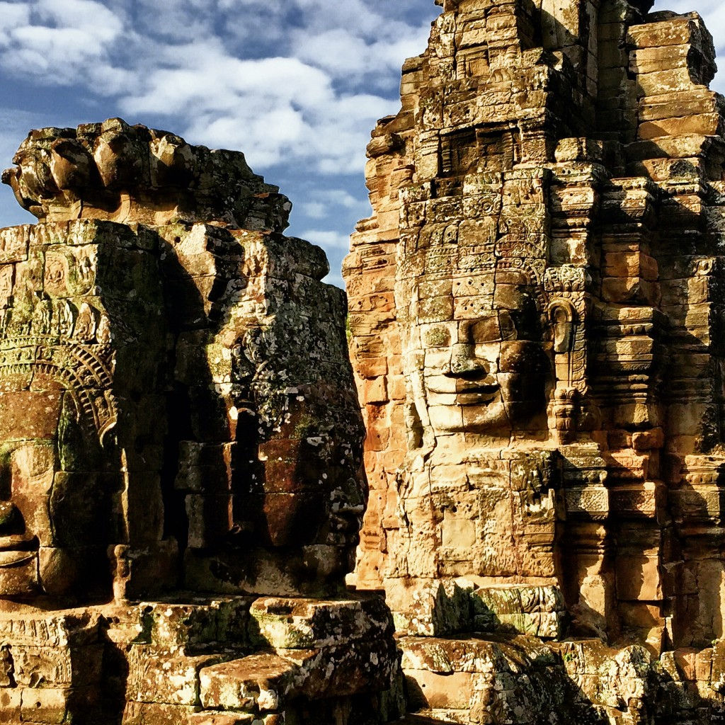 Cambodia: Seek An Off Beat Adventure By Backpacking In Cambodia