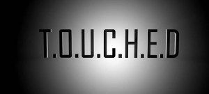 touched_trailer_post