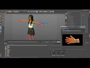 lumiere_rig_tools_training_post