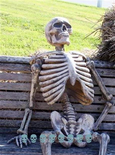 ME WAITING FOR KEN TO GET OFF HIS XBOX