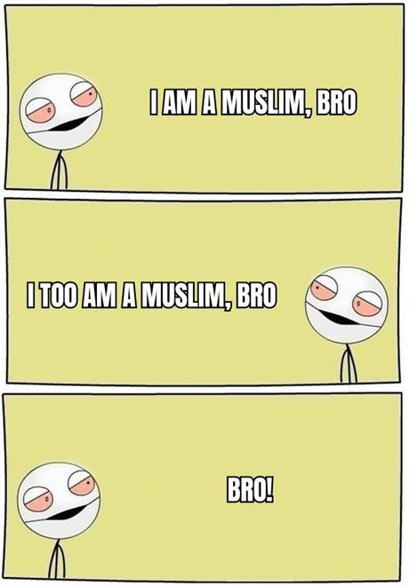 Dude And Yoo Bro 3