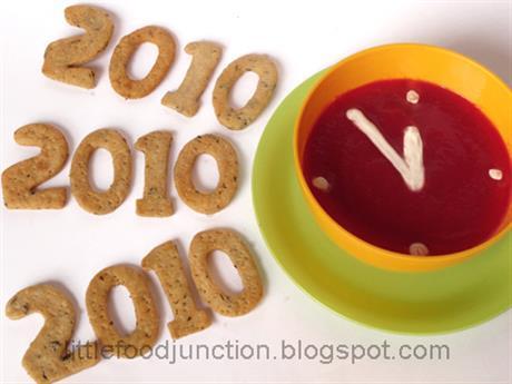 Soup 2010