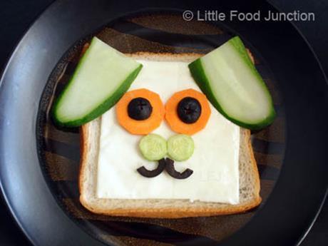 Zo sandwiches -2