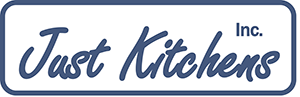 Website for Just Kitchens