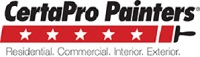 Website for Certa Pro Painters