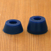 Venom Conventional 78a Blue Bushings