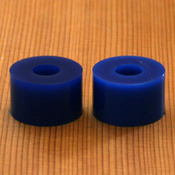 Venom Downhill 78a Blue Bushings