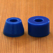 Venom Standard 78a Blue Bushings