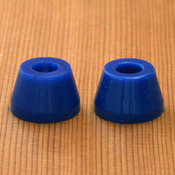 Venom Super Carve 78a Blue Bushings