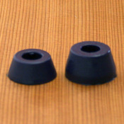 Venom Conventional 87a Purple Bushings