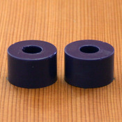 Venom Downhill 87a Purple Bushings