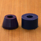 Venom Standard 87a Purple Bushings