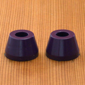 Venom Super Carve 87a Purple Bushings