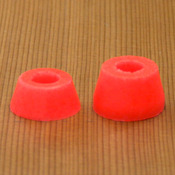 Venom Conventional 90a Red Bushings