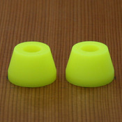 Venom Super Carve 85a Yellow Bushings