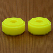 Venom Eliminator 85a Yellow Bushings