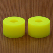 Venom Downhill 85a Yellow Bushings