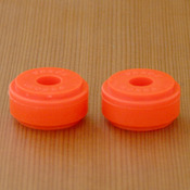 Venom Eliminator 81a Orange Bushings