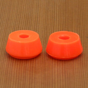 Venom Freeride 81a Orange Bushings