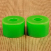 Abec11 Reflex Short Barrel Bushing 74a Green