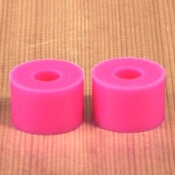 Abec11 Reflex Short Barrel Bushing 77a Pink