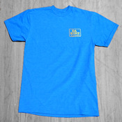 Dakine Est. 1979 T-Shirt
