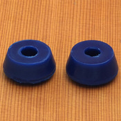 Venom Freeride 78a Blue Bushings