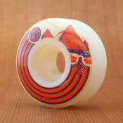 Habitat Airway Egypt 51mm Wheels