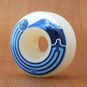 Habitat Airway Japan 52mm Wheels
