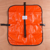 Poler Wunder Bundler Orange