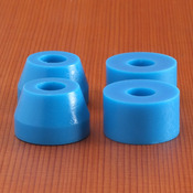 Gullwing 90a High Performance Blue Bushings