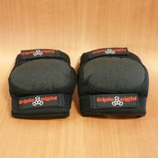 Triple 8 Second Skins Elbow Pads