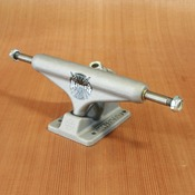 Independent 129mm Rowley Pewter Trucks