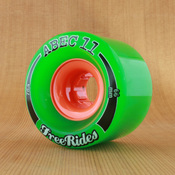 Abec11 Classic Freeride 66mm 78a