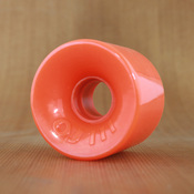 OJ 60mm 78a Hot Juice Orange Wheels