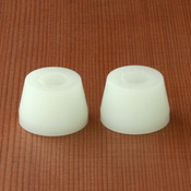 Bear Cone 82.5a White Bushings