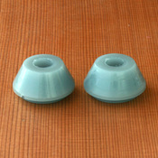 Bear Stepped Cone 75a Grey Bushings