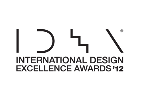 Medtronic engineering team wins idea award for enlite for Hispano international decor contact number