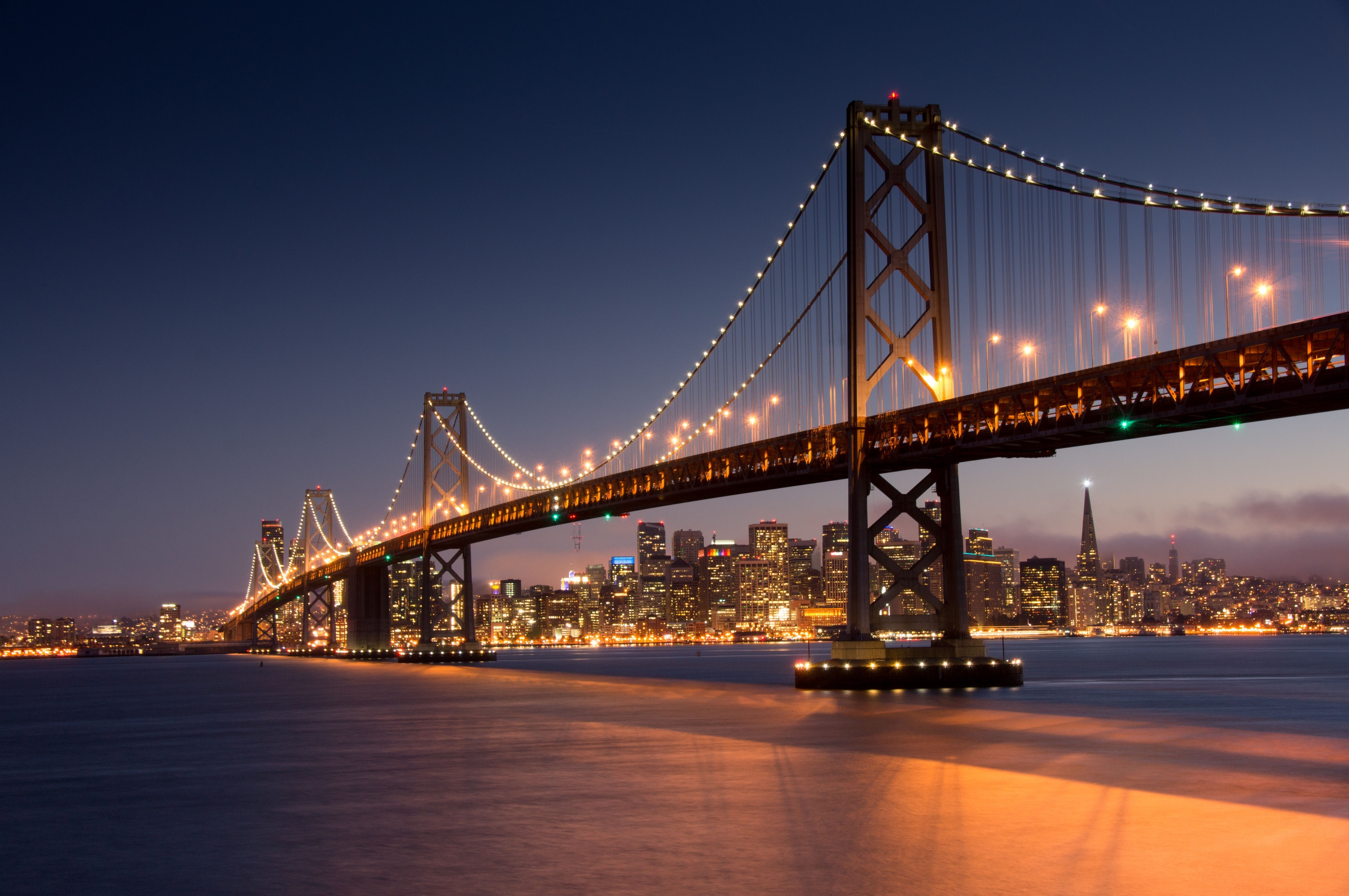 Equity free startup accelerator in San Francisco, USA