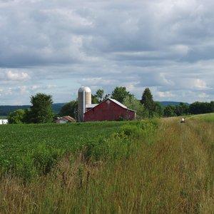 Marquardt farm