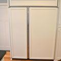 Kit refrigerator