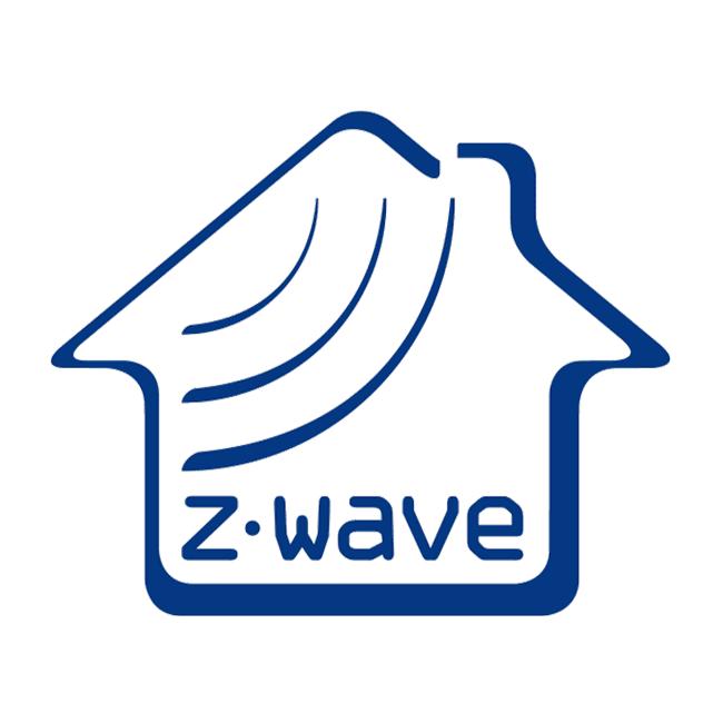 Los Mejores Controladores Z Wave Hub 2017