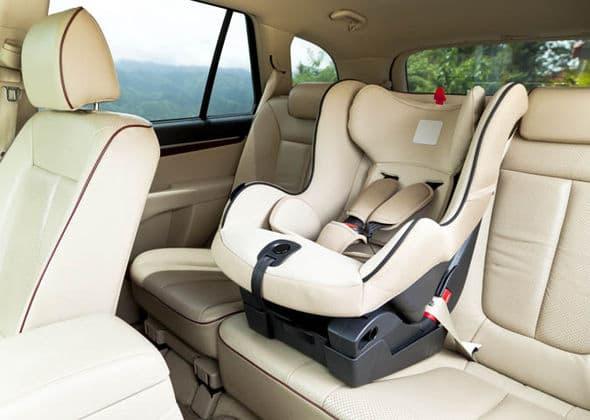 sillas de coche, silla de carro, silla para bebe, silla para ninos, baby car seat, best baby car seat, car seats