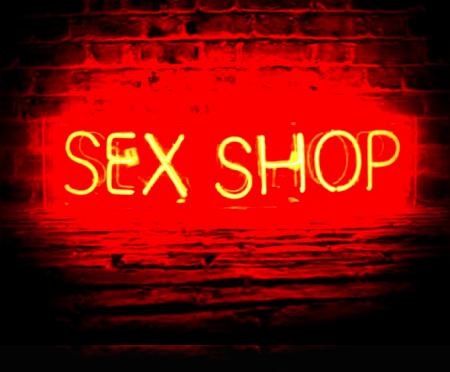 juguetes sexuales caseros, juguetes eroticos, sexo para mujeres, juegos eroticos online, productos eroticos,
