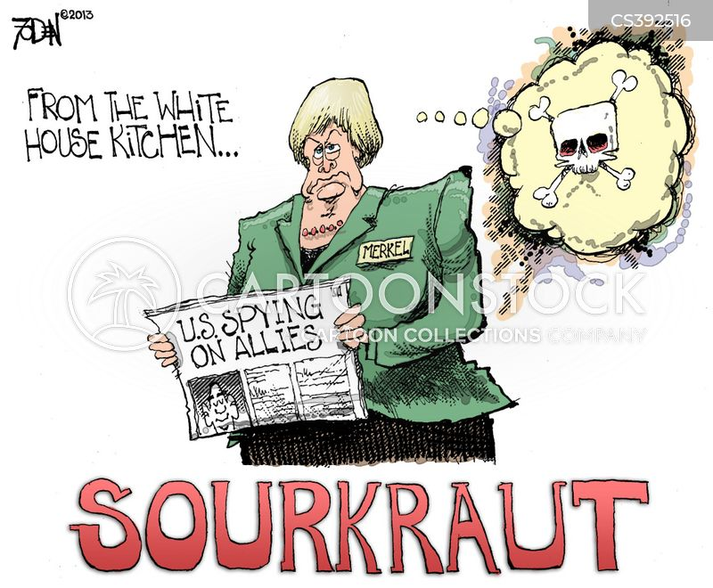 aminarts further German chancellor in addition Cartoon furthermore Founding Day Of Azad Kashmir Being Observed Today as well Limp Bizkit Durst Crimea Citizenship. on turkey cartoons pictures
