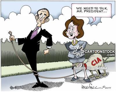Dianne Feinstein News And Political Cartoons