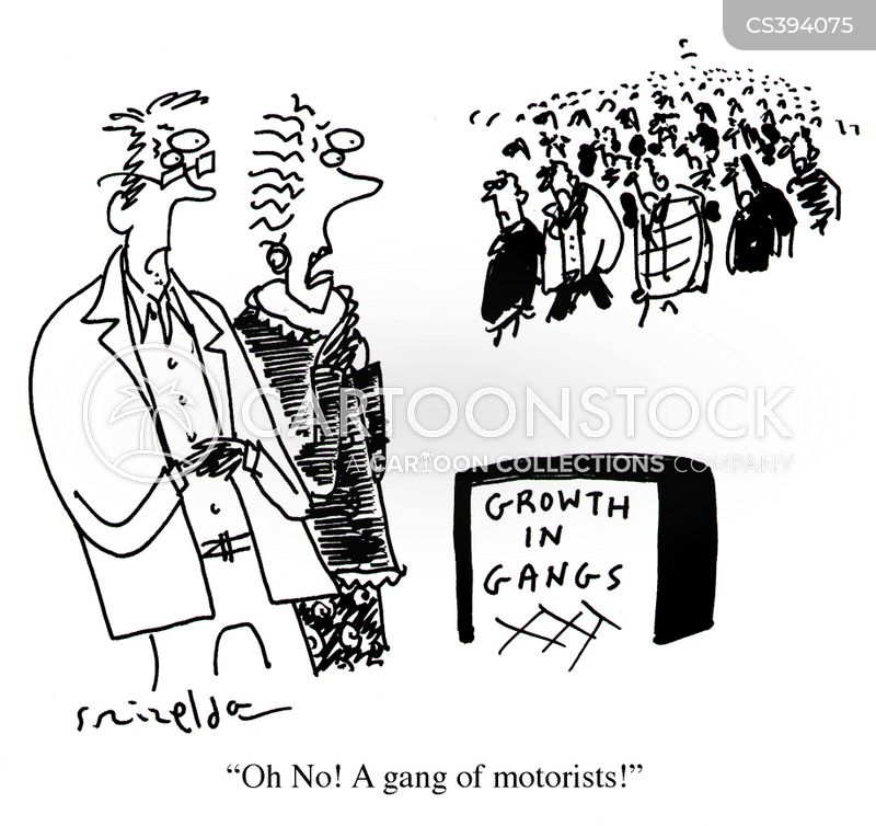 gang violence in society A gang is a group of associates, friends or members of a family with a defined  leadership and  gang violence refers mostly to the illegal and non-political  acts of violence perpetrated by gangs against civilians, other  both majority and  minority races in society have established gangs in the name of identity: the igbo  gang.