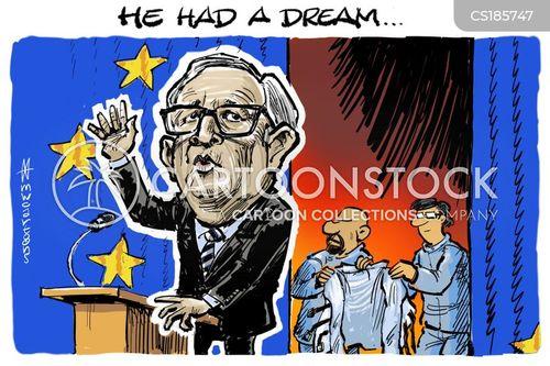 european politics Comparative european politics issn 1472-4790 (print) issn 1740-388x ( online) palgrave macmillan logo comparative european politics logo publisher :.